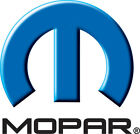 Mopar 68067438AB Shift Cable Bracket