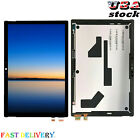 LCD Touch Screen Replacement For Microsoft Surface Pro 5 6 7 1796 1807 1866 US