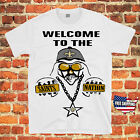 New Orleans Saints NFL Jersey Tee Men's T Shirt Gifts Fans Tee Free Shipping $14.99 USD on eBay