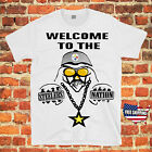 Pittsburgh Steelers NFL Jersey Tee Men's T Shirt Gifts Fans Tee Free Shipping $14.99 USD on eBay
