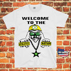 Oakland Athletics MLB Jersey Tee Men's T Shirt Gifts Fans Tee Free Shipping on Ebay