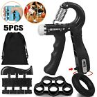 Kyпить Gaming Mic Headset Stereo Over-ear Headphone For PS4/Nintendo Switch/Xbox One/PC на еВаy.соm