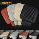 3D Universal PU Leather Car Seat Cover Breathable Pad Mat for Auto Chair Cushion $12.99 USD on eBay