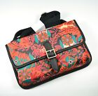 FOSSIL-Keyper-Mini-Crossbody-Bag-Floral-Coated-Canvas-Multicolor