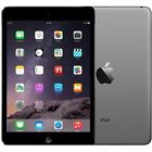 Apple iPad mini 16GB, Wi-Fi, 7.9in - Space Gray, Silver, and Black