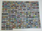 StoreInventorynintendo ds games a-m: pick & choose! dsi lite 3ds 2ds video games lot cart only