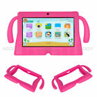 """Kids 7"""" Tablet PC 16GB Android Wifi Quad Core Educational Apps Best Gift Xgody"""