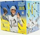 2020 Score Football #1-330 Complete Your Set $0.99+ Discount Free Shipping $0.99 USD on eBay