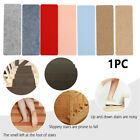 Home Decoration Rug Non Slip Stair Tread Washable Protection Cover Self Adhesive