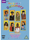 Balamory: The Best Of (UK IMPORT) DVD [REGION 2] NEW