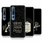 HEAD CASE DESIGNS NAME QUOTES HARD BACK CASE FOR XIAOMI PHONES