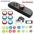 Controller Thumbstick Thumb Stick Cap Grip Cover for Nintendo Switch Lite Pro
