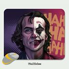 Batman Joker DC Comics Mouse Mat Mouse Pad Mac iMac Gaming Office Boys Men Gift