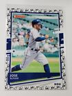 You Pick Your Cards - Houston Astros - Baseball Team Card Selection