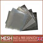 SHEET METAL PLATE ALUMINIUM / STEEL / STAINLESS /CHEQUER 0.5mm 1mm 1.5mm 2mm 3mm