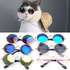 Pet Dog Cat Glasses For Pets Sunglasses Little Puppy Cat Eye-wear Cosplay Props