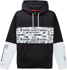 Alpinestars Chaos Hoodie Mens Hoodie all sizes & colors
