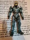 Mcfarlane Toys HALO 3 4 5 Reach Odst Spartan Master Chief Figure Lot Choose  For Sale