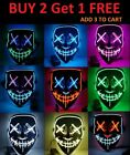 Kyпить Halloween Clubbing Light Up