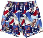 Polo Ralph Lauren Men's Boxer Shorts Classic Fit Cotton Boxers S M L XL 2XL