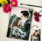 Custom Portrait painting | Wedding  Gift| Original painting| Photo to painting