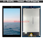LCD Touch Digitizer Assembly For Amazon Fire HD 10 9th M2V3R5 I 7th SL056ZE US