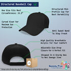 Dad Hats for Men Surfboard Embroidery Women Baseball Caps Acrylic Strap Closure