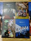 LOONA 1200 Midnight Albums used no photocard good condition USA Seller!