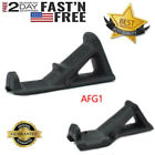 Tactical Grips AFG1 AFG2 Angled Fore Handle Grip Hunting Triangle 20mm .78' USA
