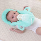 Multiuse Baby Nursing Breastfeeding Pillow Infant Adjustable Model Cushion New