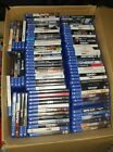 Ps4 - Playstation 4 Games, Cheapest Games, Fast Delivery By Royal Mail 1st Class