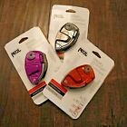 New Petzl Grigri+ Belay Device - Advanced Assisted Braking Belay Device