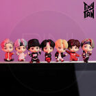 BTS TinyTAN Official Authentic Goods Monitor Figure + Tracking Number