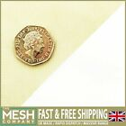 Pure Brass Woven Wire Mesh Metalwork Filtration UK Made Rapid Dispatch