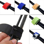 Top Fishing Bag Rod Tie Strap Belt Wrapping Band Pack Pole Holder Storage 2018