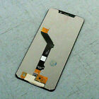 For Motorola Moto One P30 Play XT1941 LCD Display Touch Screen Digitizer Replace
