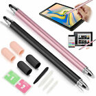 Universal Touch Screen Pencil Stylus Note Pen For iPad Tablet Samsung iPhone 12