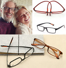 Strength Glasses Readers 1.00  4.00 Unisex Unbreakable TR90 Reading Glasses