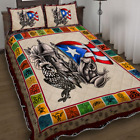 New Item 2021 Puerto Rico Best Seller For Bedding Set Covers