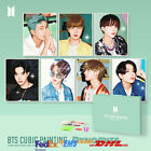 [BTS]- BTS Cubic Painting Dynamite Ver+Photo Cards Official MD Express Shipping