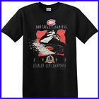 Vintage Montreal Canadiens 90's T-Shirt Size S-5XL