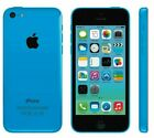 Brand New Condition Apple iPhone 5C 8GB Various Colour Unlocked+ Warranty