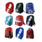 OFFICIAL FOOTBALL CLUB - Backpack (Rucksack) School Bag