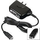 OEM HOME HOUSE TRAVEL WALL AC CHARGER FOR LG Cell Phones ALL CARRIERS BRAND NEW!
