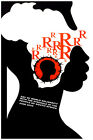 3121.Solidarity with South Africa.Political POSTER.Africa roar.Home interior art