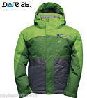 SALE!!!!!!BNWT UNISEX  Dare2b Donut Spin  Waterproof Breathable Ski Jacket 15-16
