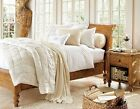 1500 THREAD COUNT DEEP POCKET 4 OR 6 PIECE BED SET! 12 COLORS! ALL SIZES!