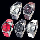Promotion Colorful Unisex Quartz Wrist Watches Fashion