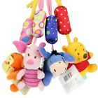 Внешний вид - Authentic Disney Baby Kid Crib Plush Soft Stuffed Windbell Hanging Rattles Toy