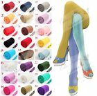NEW Spring Autumn OPAQUE 50D PANTYHOSE Stockings Tights Leggings 24 Candy Colors